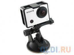 <b>Экшн</b>-<b>камера Gembird ACAM-003</b> — купить по лучшей цене в ...