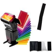 Popular Filter Gel-Buy Cheap Filter Gel lots from China Filter Gel ...