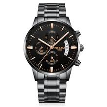 <b>Men's</b> Watches - Best Watches for <b>Men</b> Online for Sale Shopping
