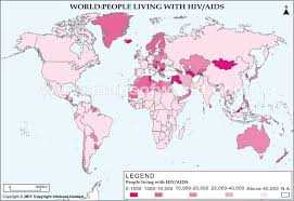 Image result for AIDs over 65 U.S. map