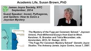 about susan brown susan brown phd new final acadmeci page