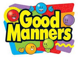 best essay on good manners for students and kids   essayspeechwalagood manners