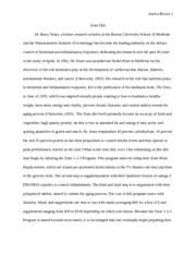 healthy diet essay  drodgereportwebfccom healthy and un healthy food essays