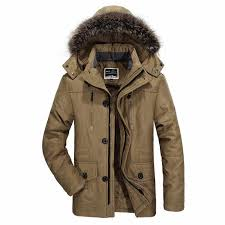 Detail Feedback Questions about <b>Brand Winter Thicken Warm</b> ...