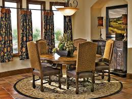 Flower Arrangements For Dining Room Table Wonderful Pendant Lamp Dining Room Table Centerpieces Ideas