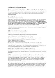 Great Resume Summary Statements  resume statement  cover letter     Fonplata