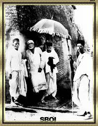 Image result for images of rare photos shirdi saibaba