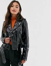 <b>Куртки Glamorous</b> — купить на Яндекс.Маркете