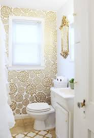 simple designs small bathrooms decorating ideas:  brilliant design small bathroom design ideas adorable  of the best small and functional bathroom ideas
