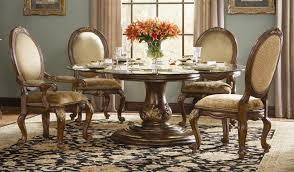 dining table setting inta dev