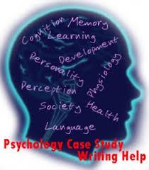 Case study psychology introduction essays MANUS Verlag AG Guidelines for Writing a Case Study Analysis   Ashford Writing  Psychology