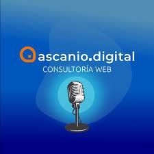 ascanio.digital
