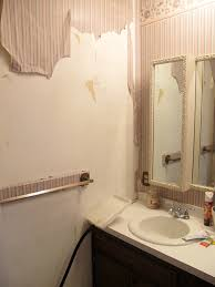 how to paint a small bathroom before amp after my pretty painted bathroom vanity thrift diving blog middot how to