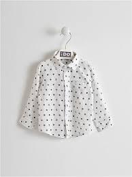 <b>Рубашка IDO</b> 7569585 в интернет-магазине Wildberries.ru