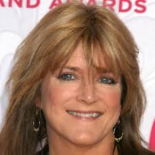 Former THE BRADY BUNCH star SUSAN OLSEN has written a touching tribute to her late ... - 388581_1