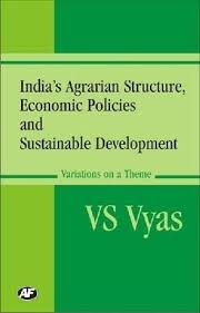 sustainable development essaysessay on sustainable development in india   essay topics india  s agrarian structure economic policies