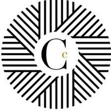 Salon <b>C'est Chic</b> - Home | Facebook