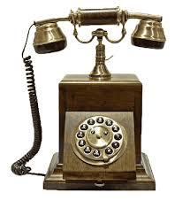 Znalezione obrazy dla zapytania telefon gif