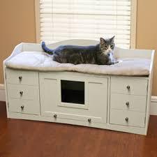 an error occurred cat litter box cabinet