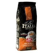 Отзывы о <b>Кофе</b> в <b>зернах Saquella</b> Bar Italia Espresso