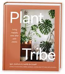 Urban <b>Jungle</b> Bloggers