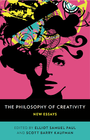 the philosophy of creativity scientific american blog network there