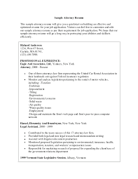 sample attorney resume and optimized resume for your job fullsize by teddy sher sample attorney resume