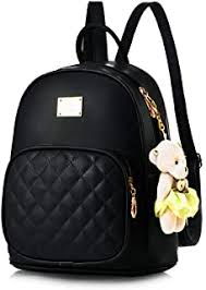<b>Women's Backpacks</b>: Buy <b>Women's Backpacks</b> using Cash On ...