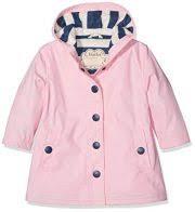 Детская одежда <b>Hatley</b> (Канада): фото, цены, описание, отзывы ...