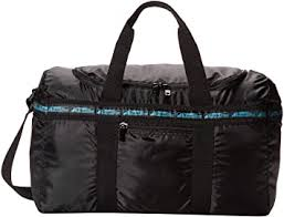 <b>Travel Blue</b> XL <b>Folding</b> Bag: Amazon.co.uk: Luggage