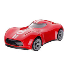 P201 from <b>Xiaomi Youpin</b> 1/28 2.4G RWD <b>RC</b> Car Electric On-Road ...