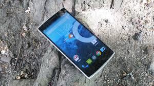 <b>OnePlus One</b> review | TechRadar