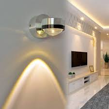 indoor ambient lighting waterproof wall light exterior project down lamp led outdoor sconce lighting de exterior de pared led ambient track lighting