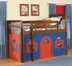 small room bedroom furniture kids bedroom furniture loft beds on small room sizes thumbnail medium large bedroom furniture for small rooms