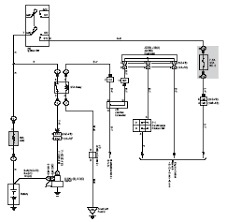 toyota runner hilux surf wiring diagram electrical system circuit alternator wiring diagram on toyota 4runner hilux surf wiring diagram electrical system circuit 06