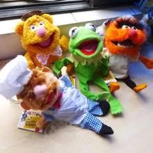 Buy the <b>muppet</b> and get <b>free shipping</b> on AliExpress.com