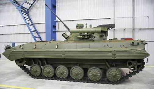 Soviet IFV BMP-1 & BMP-2 - Page 6 Images?q=tbn:ANd9GcQi8hgsQWB-4db98EnqAYzyFpUF0o3GfgP3OfmheG4t3YO4kdqrmOZjD_YH