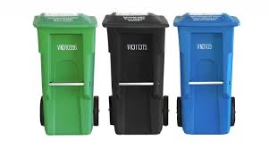 trash cans default: recycling and composting in san francisco faqs frequently asked questions