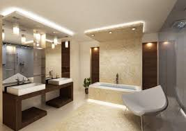 bathroom recessed lighting ideas espresso vanity white marble countertops minimalist ligthing design charming light wall mounted thumbnail size of large bathroom recessed lighting ideas espresso
