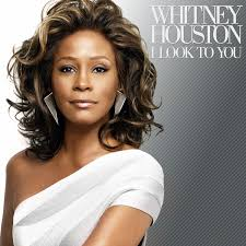Whitney Houston, Unforgettable Great Singer