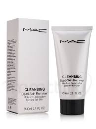 "<b>M.A.C</b> ""<b>Cleansing</b> Dead-Skin Remover"" купить по цене 460 руб в ..."