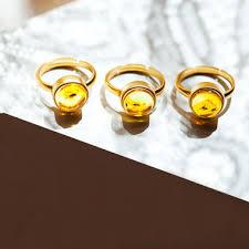 Амберхолл — Ювелирные украшения из янтаря. Самый ...