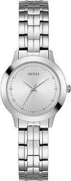 <b>Часы Guess W0989L1</b> - купить оригинал: выгодные цены в ...