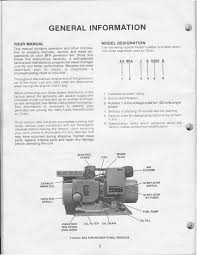wiring diagram onan 4 0 generator wiring image diagram onan rv generator parts diagram on wiring diagram onan 4 0 generator