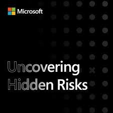 Uncovering Hidden Risks