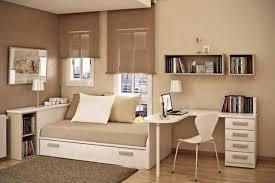 bedroom beautiful room designs for small bedrooms ideas home within bedroom ideas for small bedroom idea furniture small