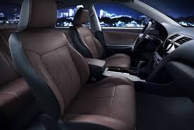 <b>Seat Covers</b>   Oregon Truck & <b>Auto</b> Authority