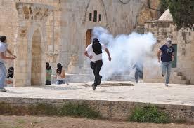 المرابطون يجمعون الحجارة للدفاع المسجد images?q=tbn:ANd9GcQi9yNwkA-YY7pT2CSCFDYSoQnLw8RwE7D0wgIvvripIFgw1qm-