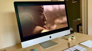 2020 iMac Review: Apple's last Intel iMac is its best iMac ever | iMore