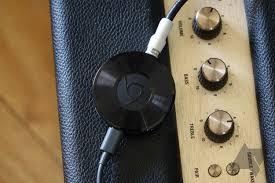 multiroom audio system quick demo